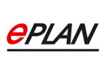 logo_eplan.jpg