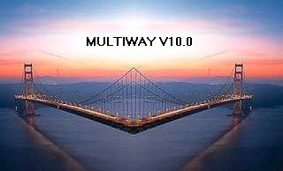 multiway.jpg