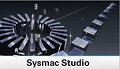 sysmac_studio.jpg
