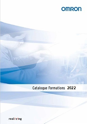 formation_brochure.jpg