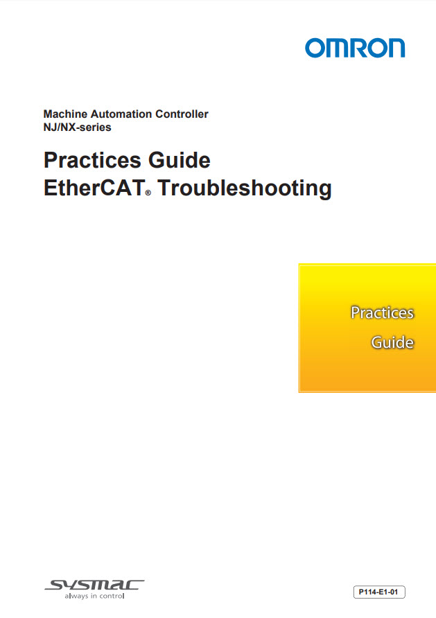 P114-E1-01+EtherCAT® Troubleshooting+Practices Guide.pdf.jpg