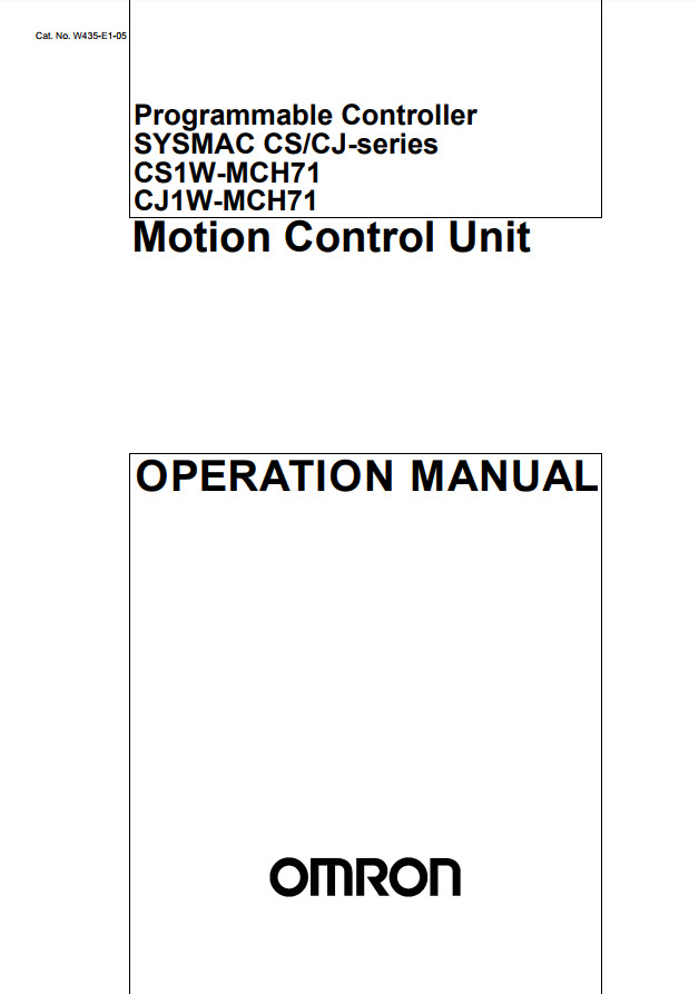 W435-E1-05+Cx1W-MCH71+Operation_Manual.pdf.jpg