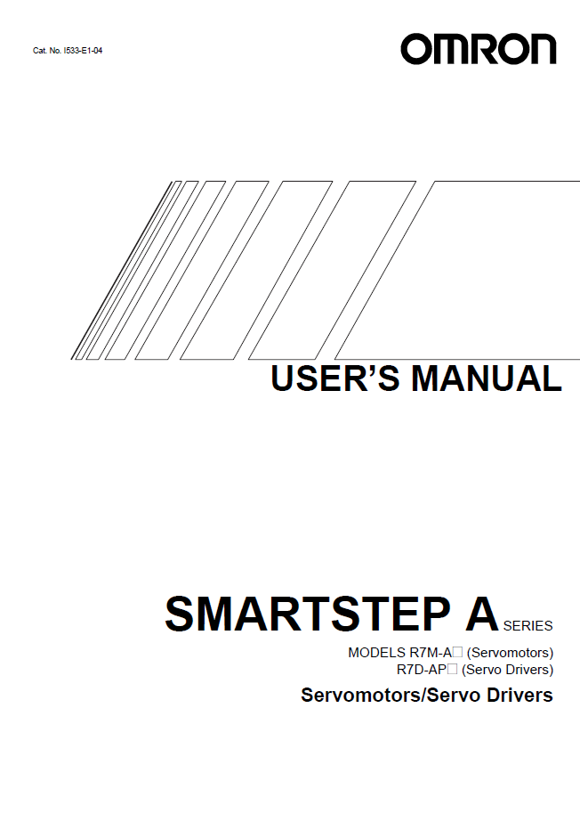I533-E1-04+SmartStep+User_Manual.png