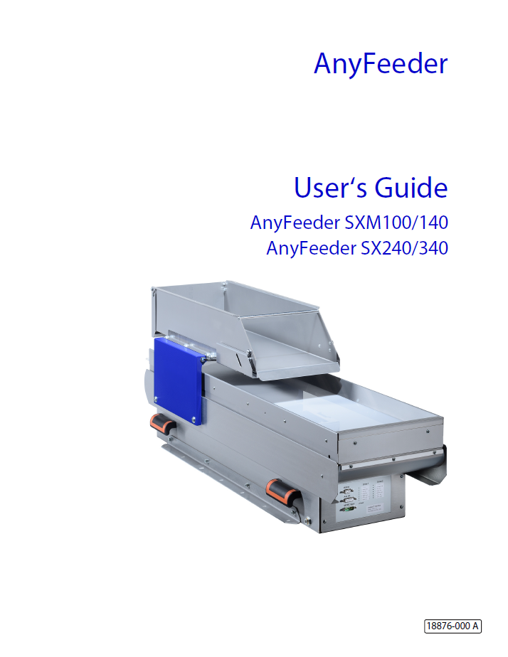 18876-000 A+AnyFeeder+User Guide.png