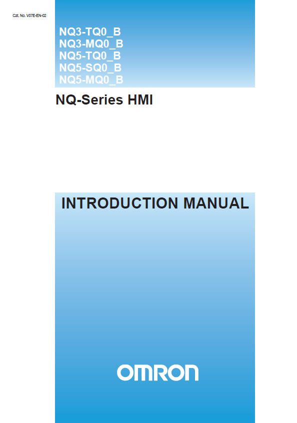 V07-EN-02+NQ Series+Introduction manual.png