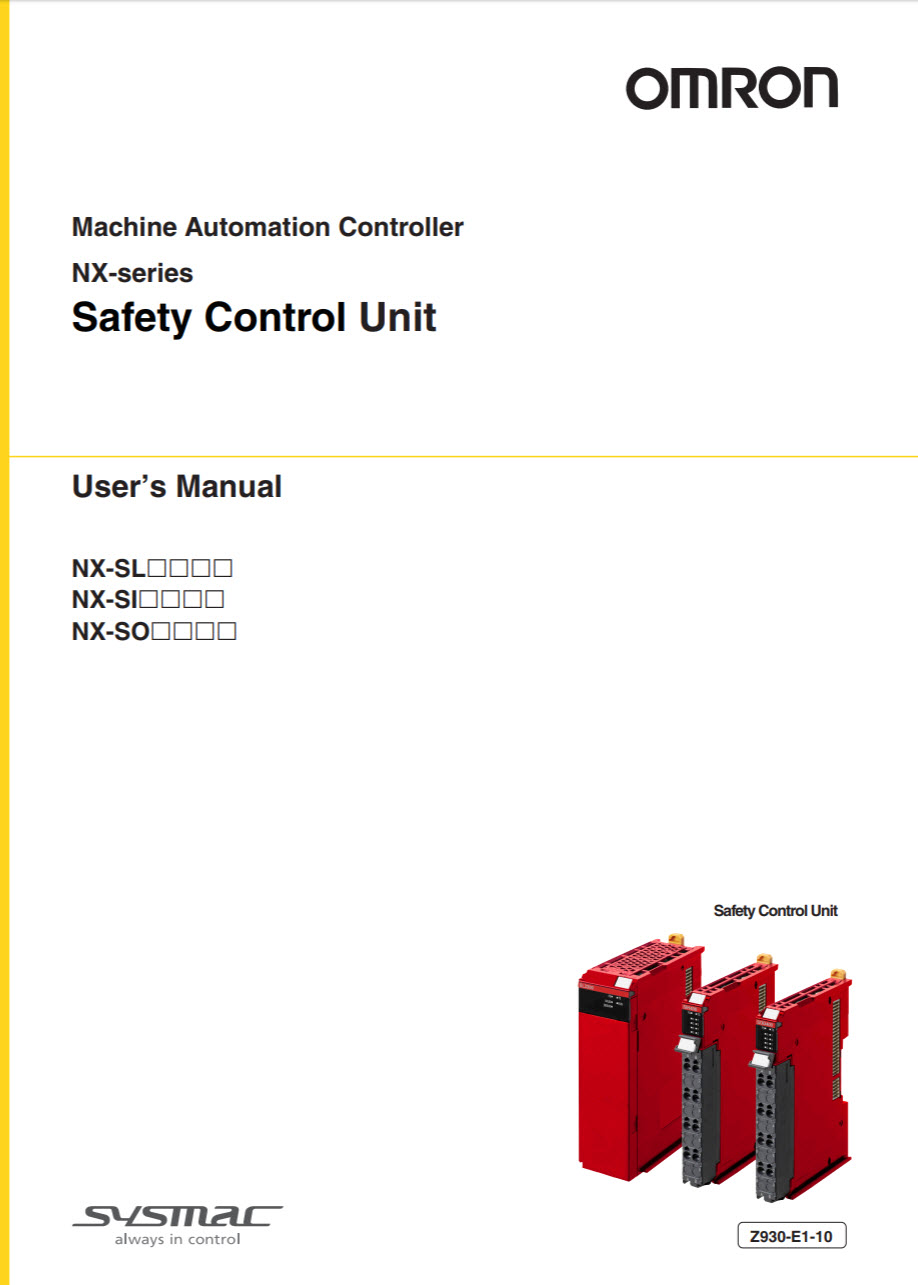 Z930-E1-10+NX Safety+User Manual.pdf.jpg