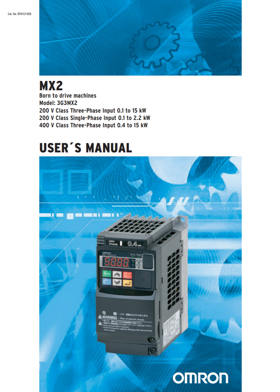I570-E2-02B+3G3MX2+UsersManual.pdf.jpg