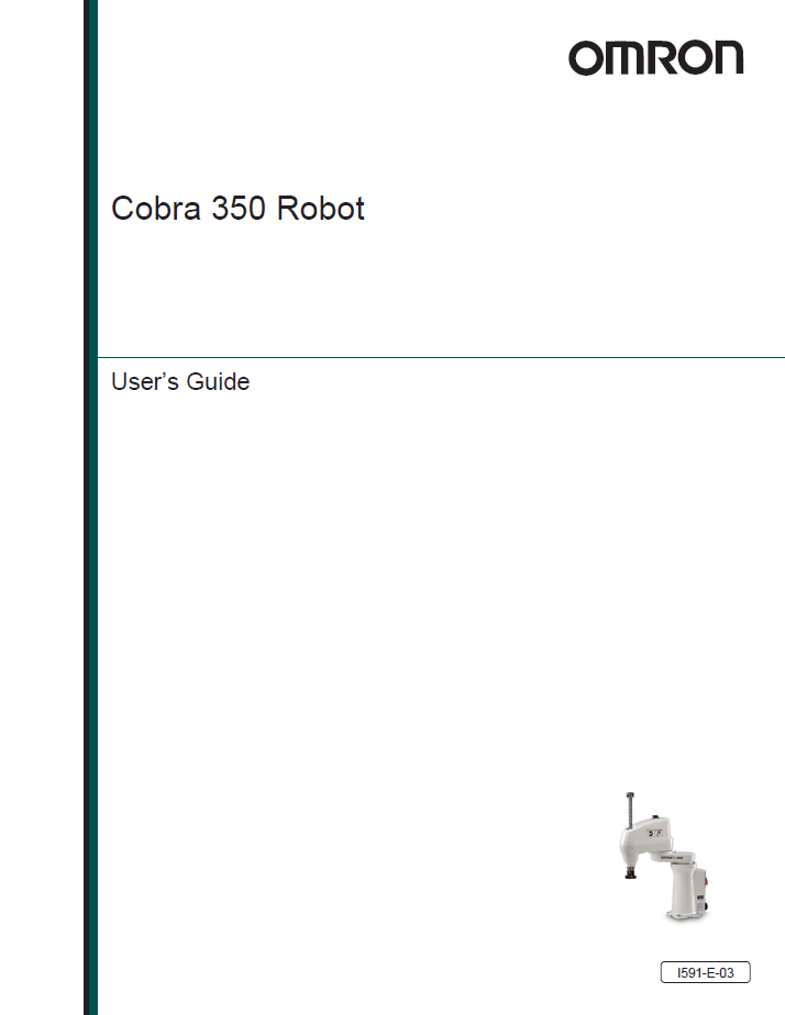 I591-E-01+Cobra 350 Robot+User Guide.png