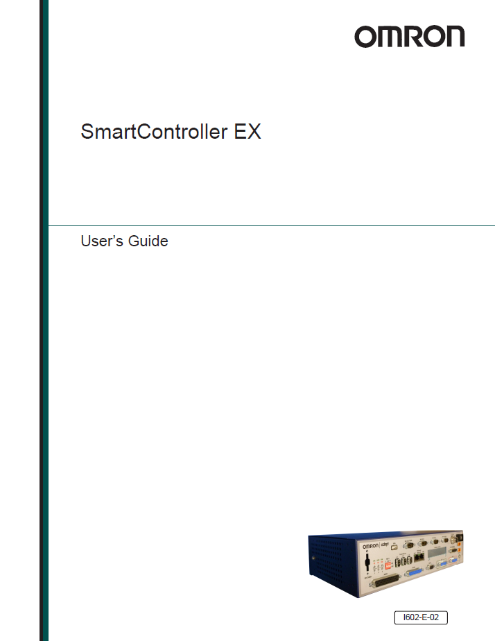 I602-E-01+SmartController EX+User guide.png