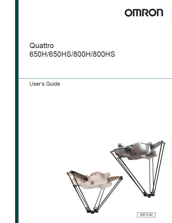 I597-E-01+Quattro+User Guide.png